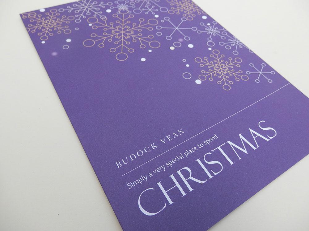 budock-vean-hotel-christmas-brochure-cover