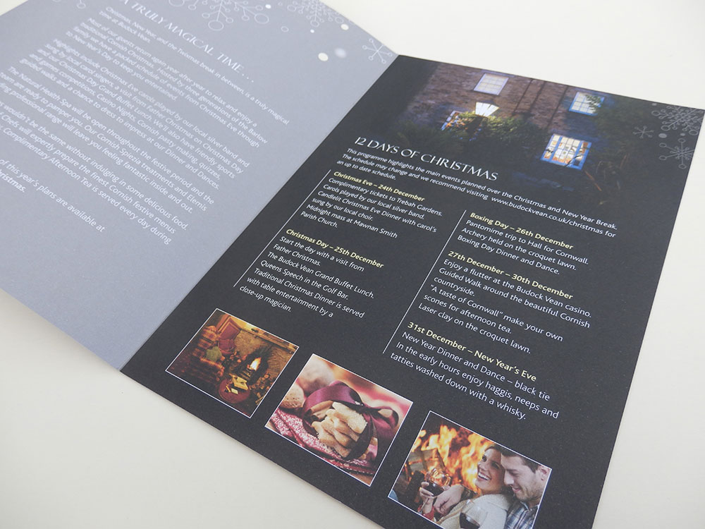 budock-vean-hotel-christmas-brochure-inside