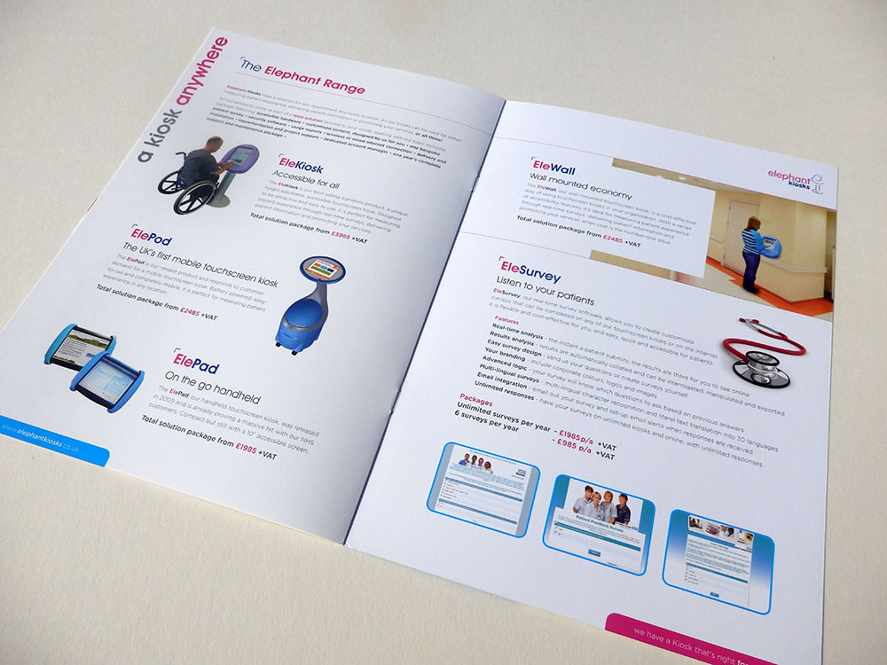 elephant-kiosks-brochure-design-1