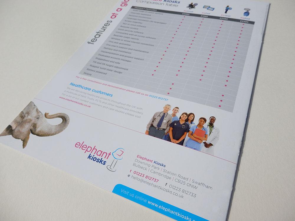 elephant-kiosks-brochure-design-cover
