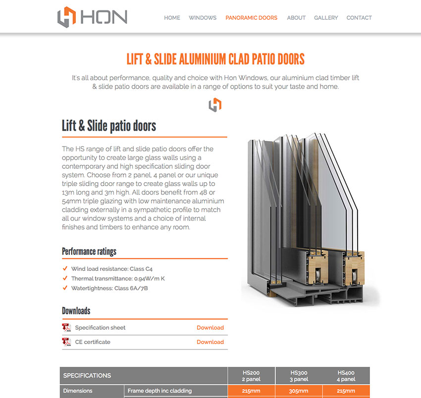 hon-windows-website-design-2