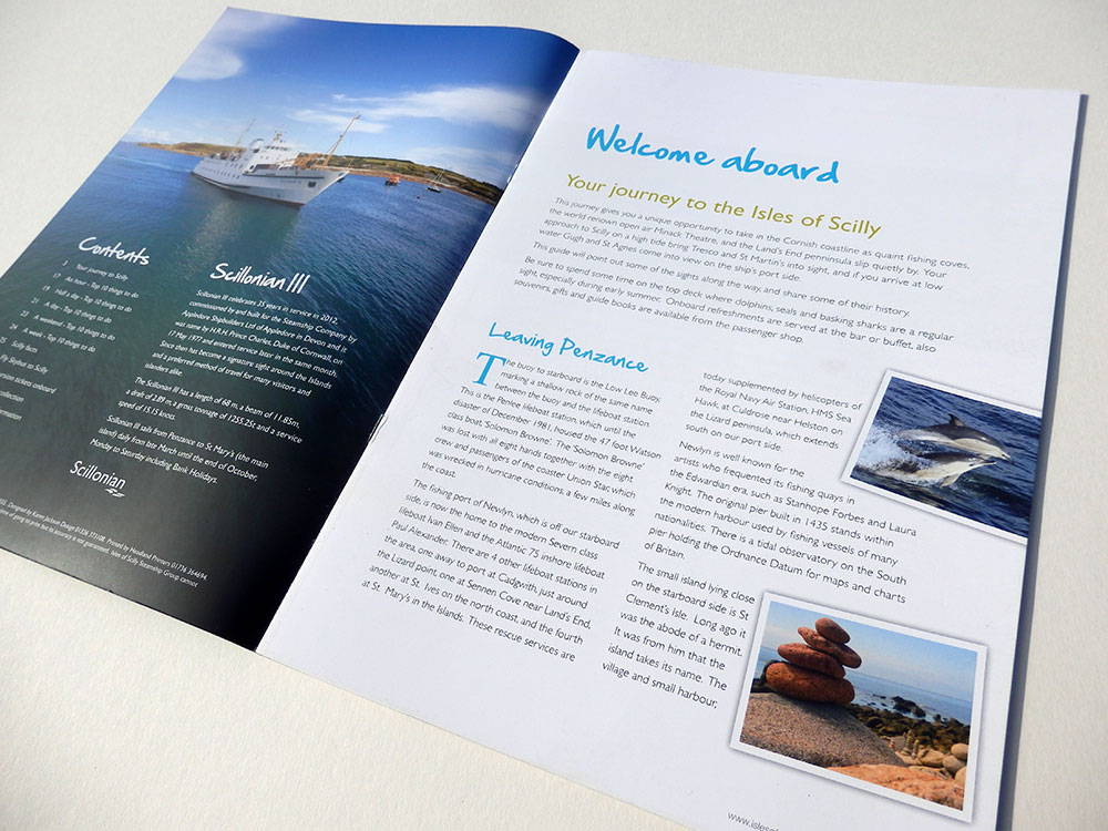 isles-of-scilly-magazine-design-4