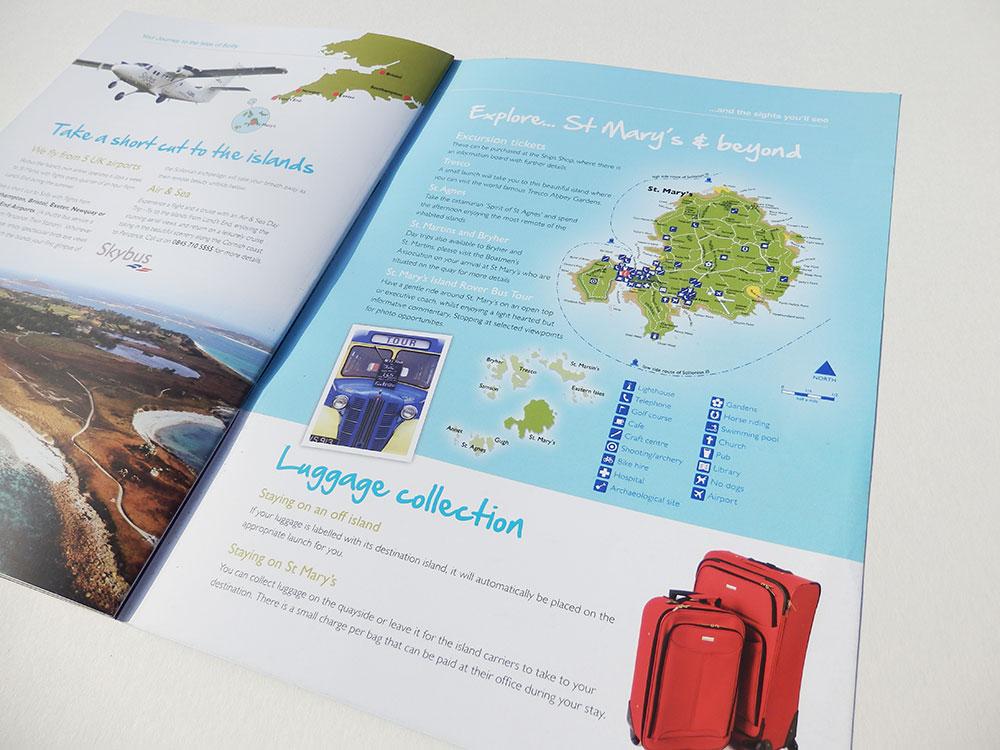 isles-of-scilly-magazine-design