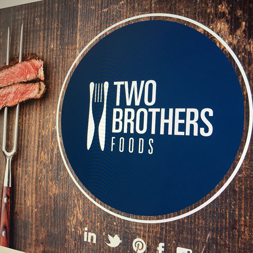 logo-design-two-brothers