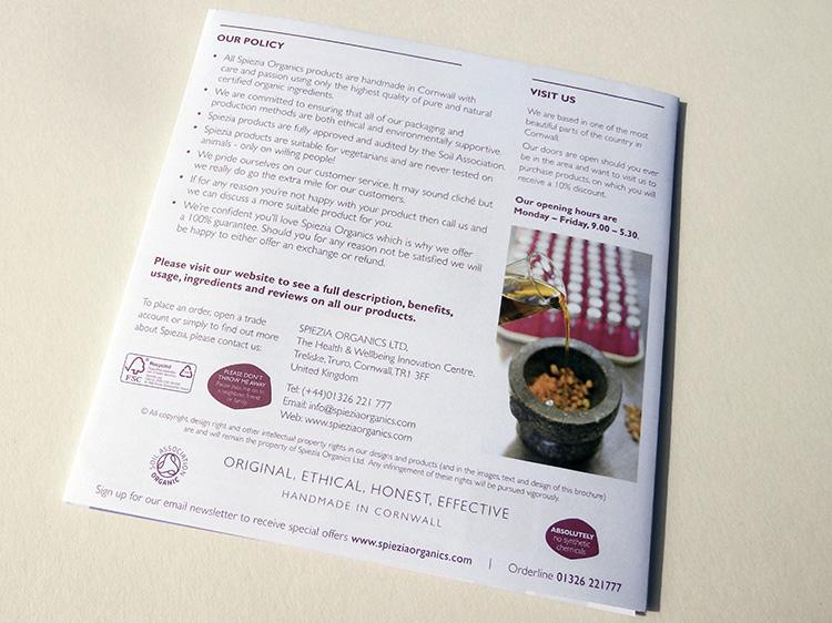 spiezia-brochure-back-cover
