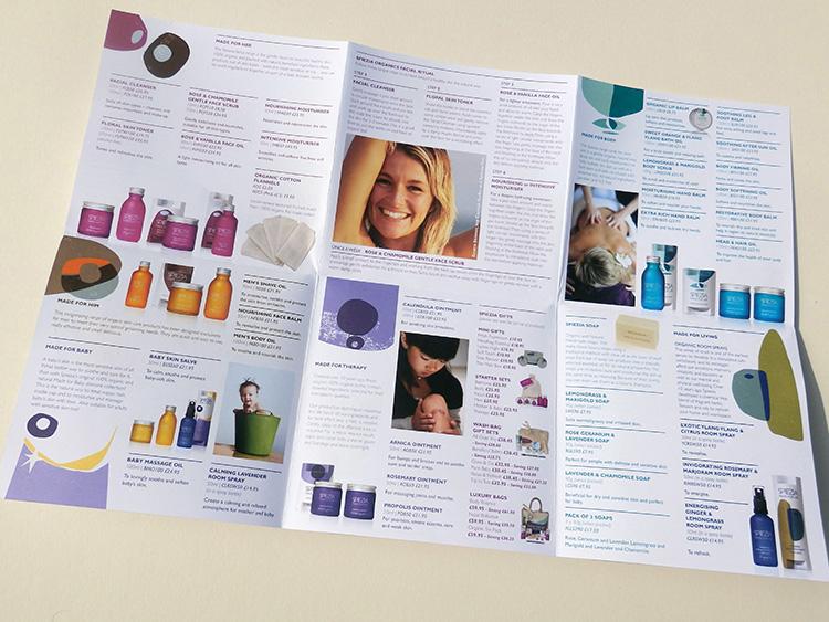 spiezia-brochure-inside