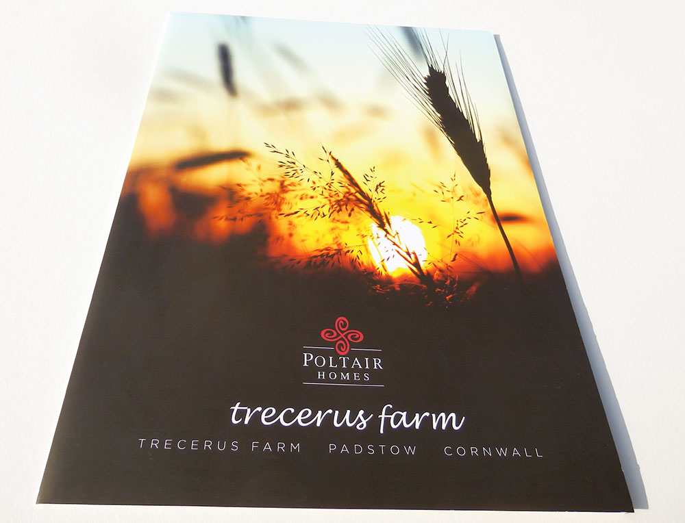 Poltair-homes-trecerus-farm-front-cover