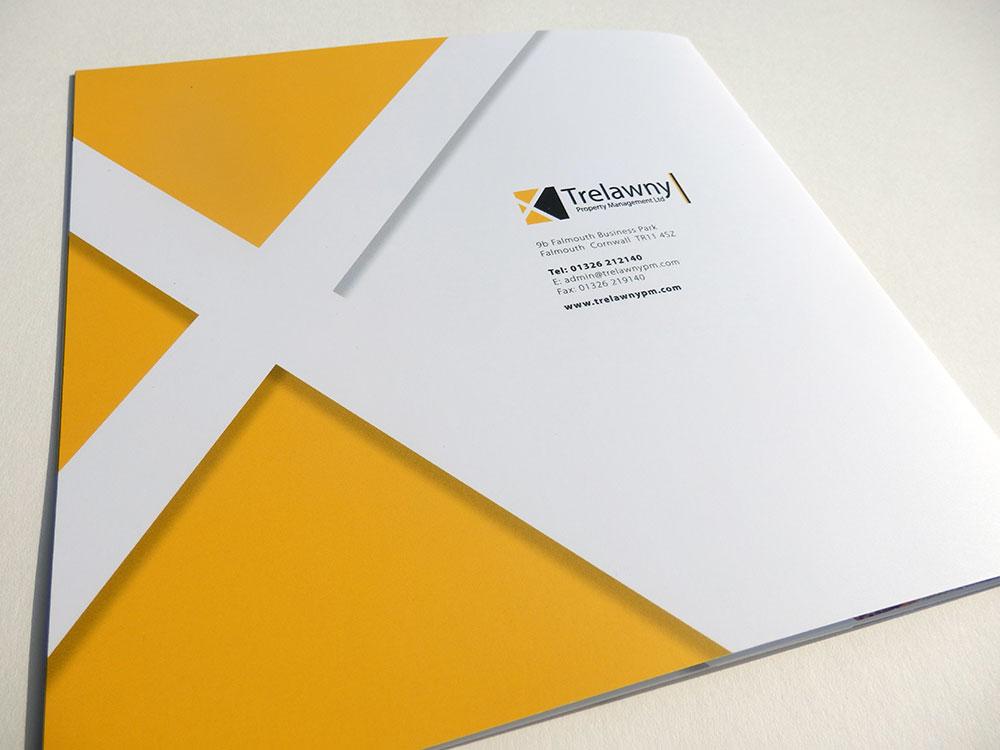 trelawney-property-brochure-design-back