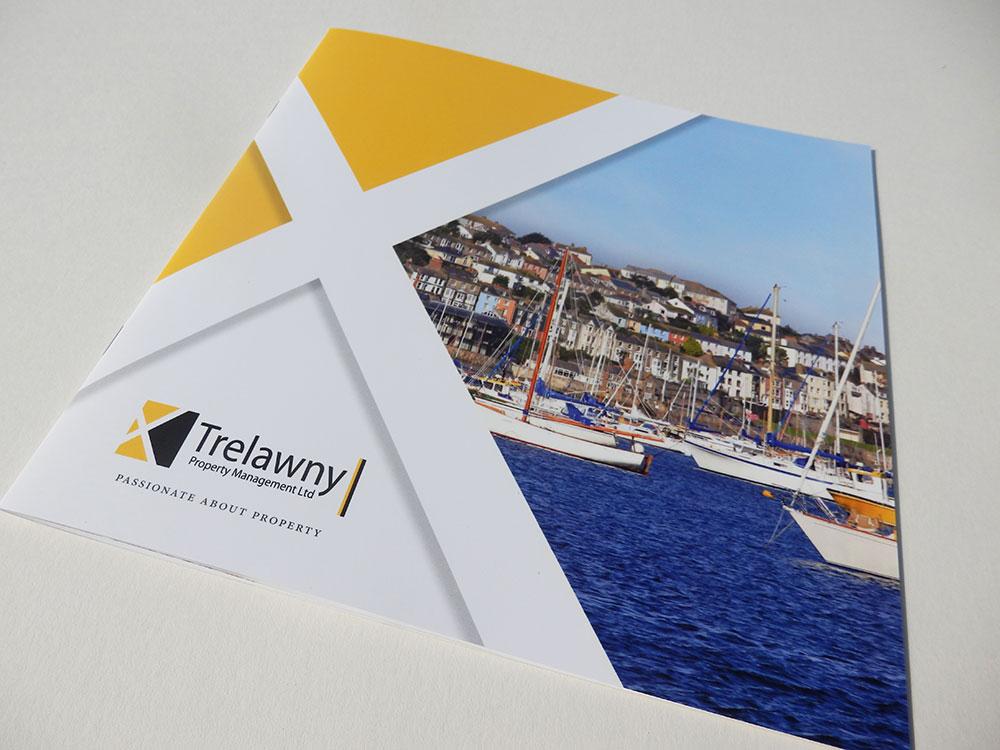 trelawney-property-brochure-design-front
