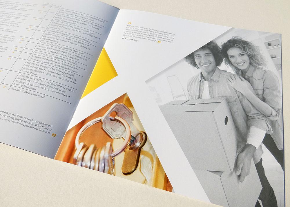 trelawney-property-brochure-design-inside-2