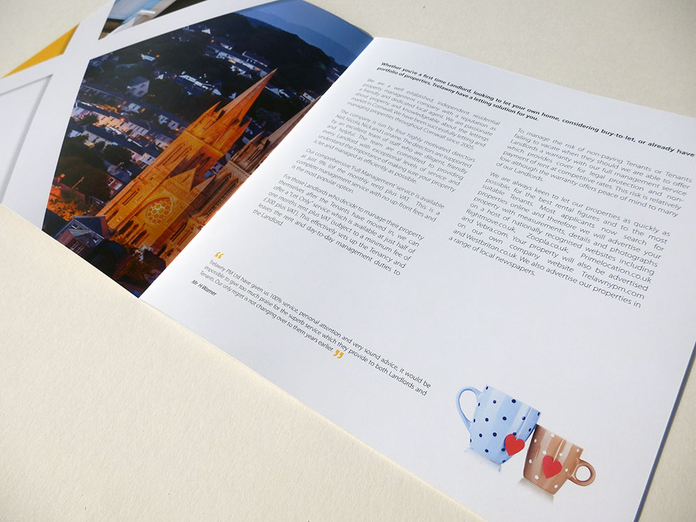 trelawney-property-brochure-design-inside