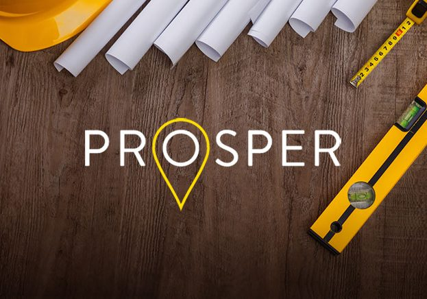 Prosper_property