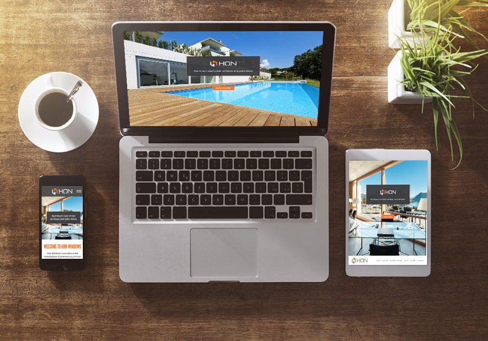 hon-windows-website