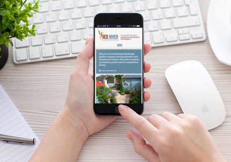 mobile-website-red-river