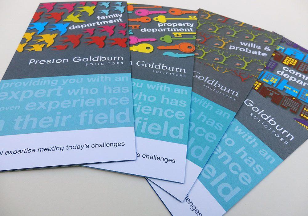 pg-leaflet-design-set